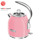 SWK 44RD Electric Kettle