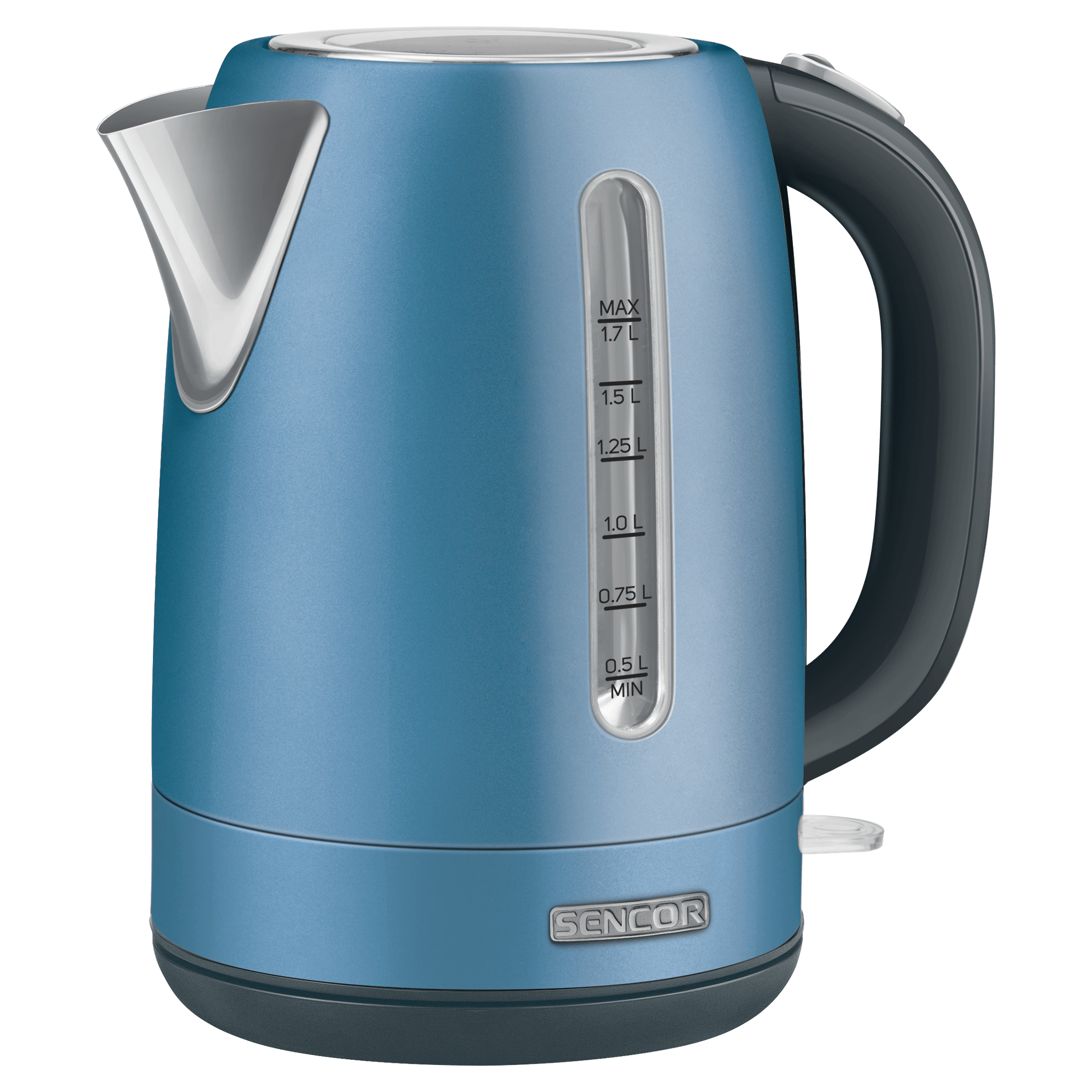 SWK 1772BL Electric Kettle