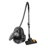 SVC 7CA Vacuum Cleaner