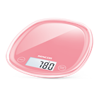 SKS 34RD Kitchen Scale