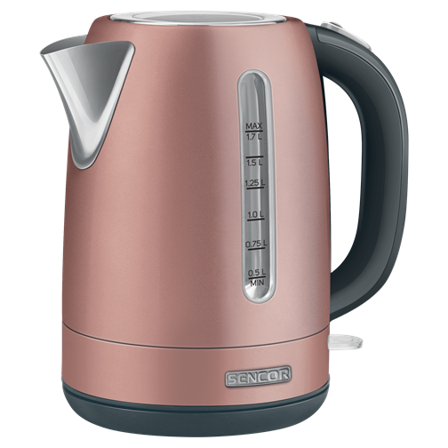 SWK 1775RS Electric Kettle