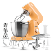 STM 43OR Stand Mixer