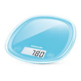 SKS 32BL Kitchen Scale