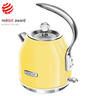 SWK 46YL Electric Kettle