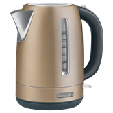 SWK 1777CH Electric Kettle
