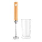 SHB 33OR Slim Hand Blender