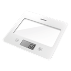 SKS 5020WH Kitchen Scale