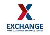 www.shopmyexchange.com
