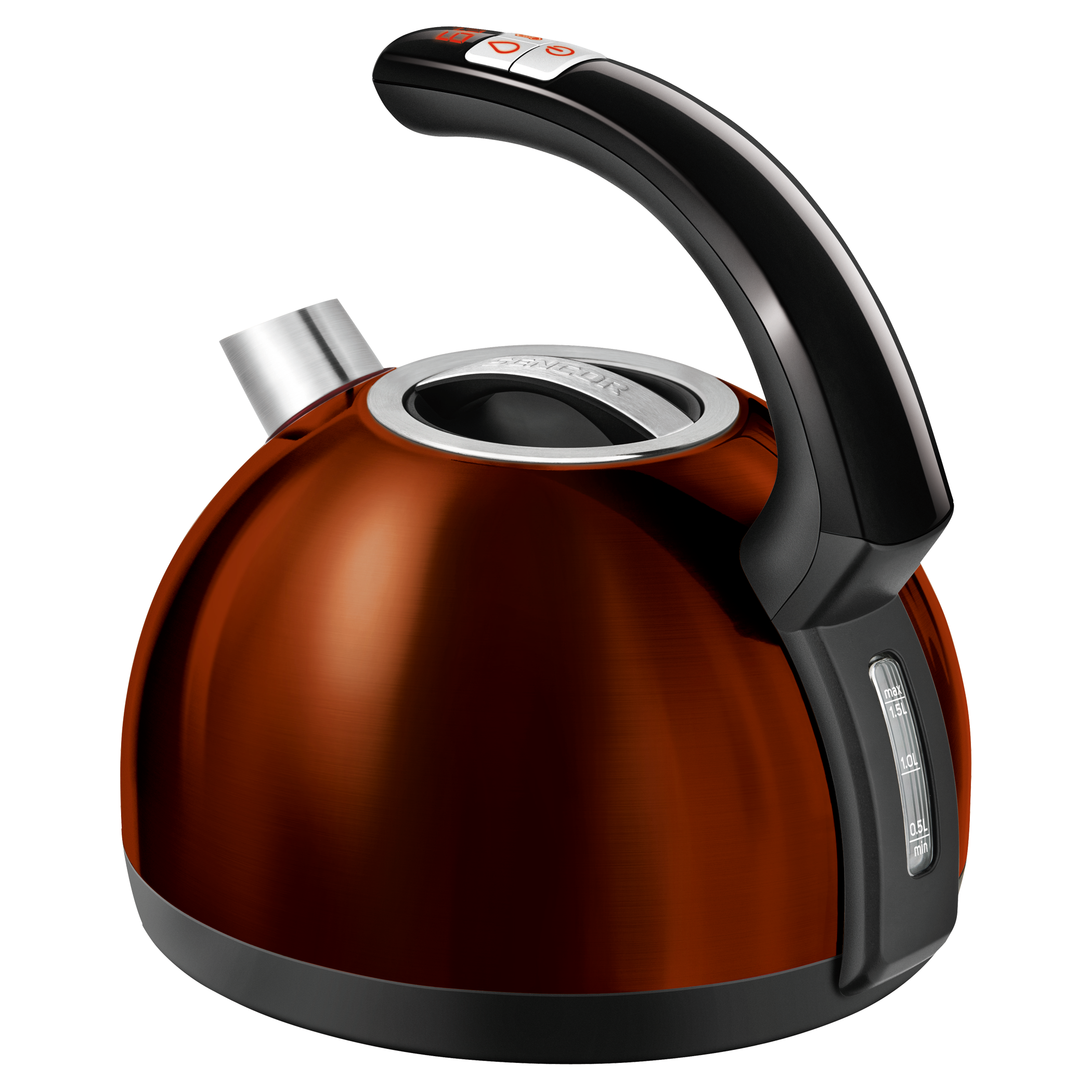 SWK 1573CO Electric Kettle