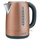 SWK 1776GD Electric Kettle