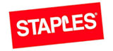 staples_images-1.jpg