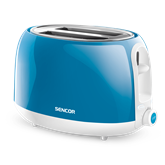 STS 2707TQ Electric Toaster