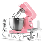 STM 44RD Stand Mixer