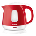 SWK 1014RD Electric Kettle