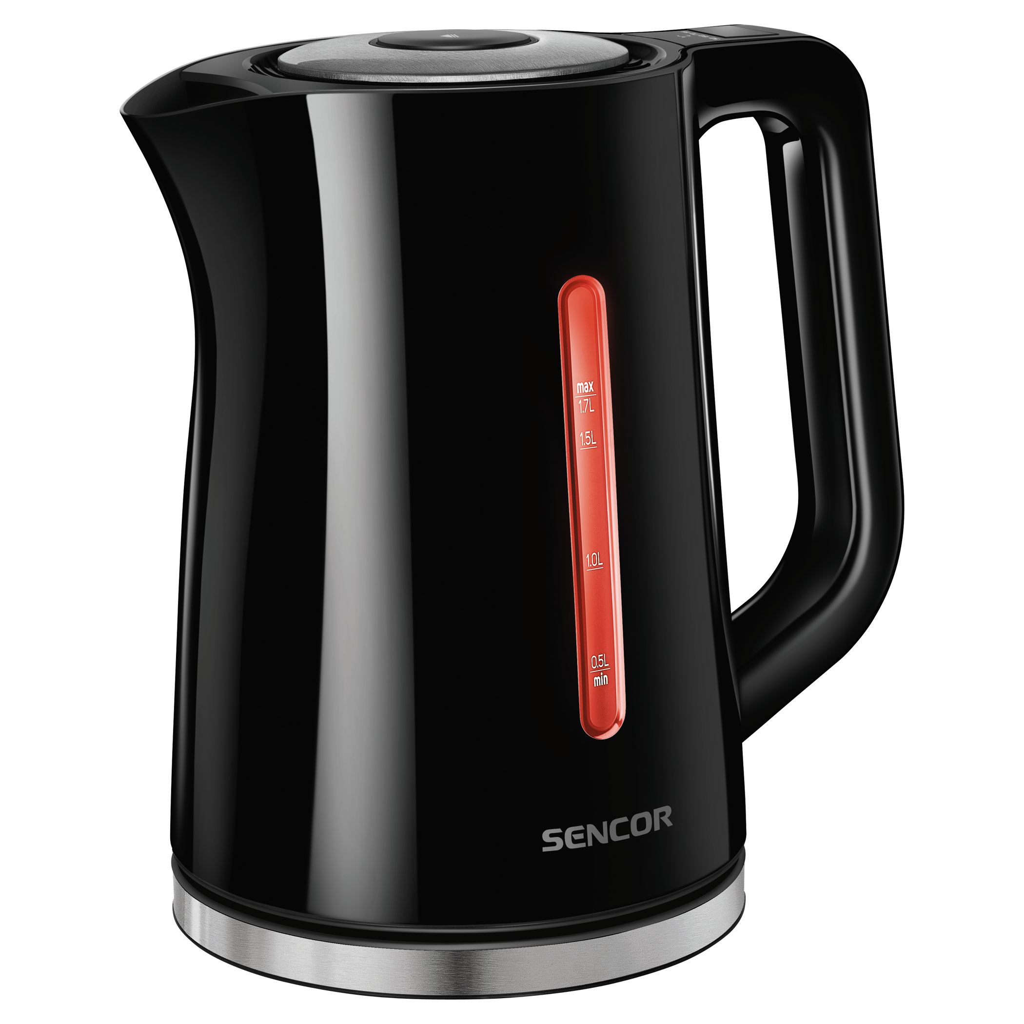 SWK 1792BK Electric Kettle