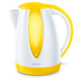 SWK 1816YL Electric Kettle