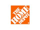 www.homedepot.com