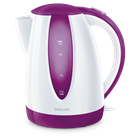 SWK 1815VT Electric Kettle