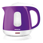 SWK 1015VT Electric Kettle