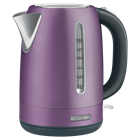 SWK 1773VT Electric Kettle