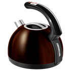 SWK 1574BR Electric Kettle