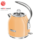 SWK 43OR Electric Kettle